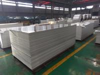 3003防锈合金铝板
