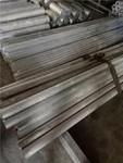 6082实心挤压铝棒高硬度铝棒
