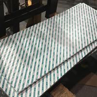 5083超平超宽高精铝板可切割