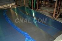 AL5083防锈铝板 五条筋花纹铝板
