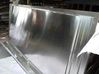 3003防锈铝板厂家