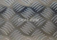 供应6082, 6106花纹铝板