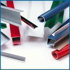 廠家專業生產工業鋁型材,陽極氧化鋁型材,電泳鋁型材,粉末噴涂鋁材