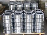 5083彩色氧化铝线 韩国进口铝线