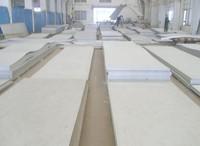 5052超宽超长铝板 5083铝板批发