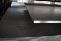 3003防锈铝板 铝合金薄板