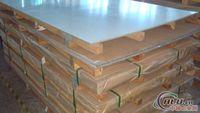 6082合金铝板  抗氧化铝板