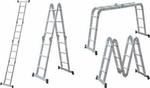 哪里有生产质优又安全的铝梯?