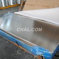 1100铝板,西南氧化拉伸铝板,阳极氧化铝板