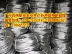 厂家直销1060漆包铝线,5052工艺铝线,6063装饰铝线
