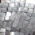 2024铝合金挤压铝棒 6082-T651大直径实心铝棒