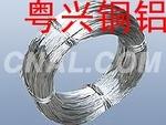 AL5056鋁線、AL5056鋁鎂合金線
