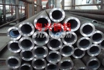 6061无缝铝管、6061铝无缝管