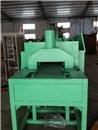 供應熱處理生產線 金屬碳氮爐價格