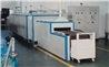 供应热处理生产线 金属碳氮炉价格