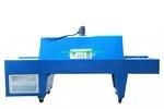 ZK-SMT熱收縮膜包裝機