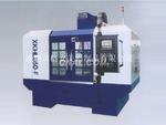 【格安美】厂家供应-铝合金精加工、五金精加工、CNC精加工