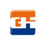 東莞市港航銅鋁有限公司