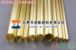 惠州C51100磷青铜棒厂家