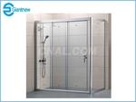 淋浴房鋁材