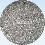 北京金源新材供應高純鋁粉 鋁顆粒