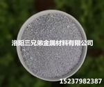 鉬鐵專用鋁粉一金屬鋁粉