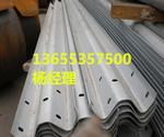 高速公路全鋁合金防護板型材擠壓