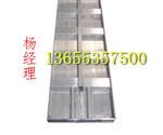 铝材折弯铝材滚弯铝材拉弯精加工