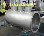 異型材開模異型鋁精加工汽車鋁件