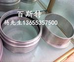 376*8铝管 452*9铝管 508*8铝管