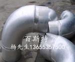 铝合金筒体焊接大型铝合金件焊接
