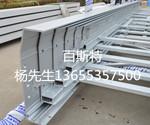 铝梯加工铝搬家梯焊接搬家铝梯加工