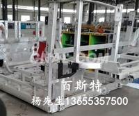 建筑铝模板|铝焊接模板|铝模板型材