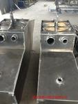 汽車鋁件加工鋁框架鋁托盤鋁支架