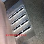 【推薦】鋁制空氣冷凝器鋁焊接加工