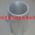 鋁殼體焊接+焊接鋁合金殼體