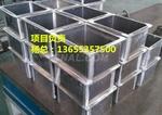 超厚铝板焊接、超厚铝型材焊接加工