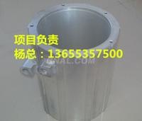 西安鋁結構焊接公司西安鋁型材焊接
