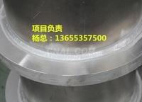 西安鋁合金焊接公司西安鋁材焊接廠