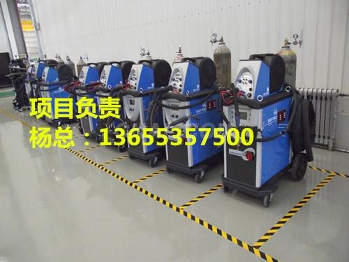鋁材焊接廠家加工鋁型材焊接加工