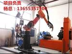 电力铝材焊接电力铝型材焊接加工