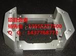 鋁合金框架焊接6082鋁材框架焊接