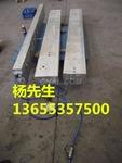 空腔铝排焊接+超厚铝板焊接加工