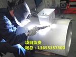 上海专业铝型材焊接铝材焊接铝件