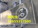 北京大型专业铝型材焊接铝材焊接