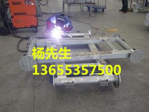 專業鋁材焊接公司鋁型材焊接工廠