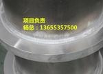 鋁合金框架焊接(鋁型材框架焊接)
