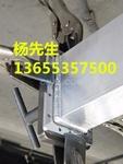 铝箱体焊接铝合金箱体焊接铝箱公司