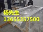 專業鋁材框架焊接+鋁框架精焊接