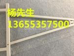 鋁支架焊接+擠壓鋁材支架焊接公司